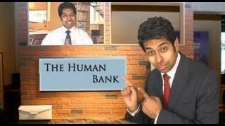 Sales Motivational Video in Hindi on Customer Service
