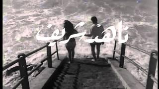 فيلم ورد وشوك