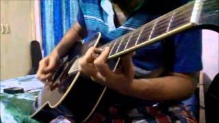 Jabra FAN Anthem Guitar Intro | SRK | FAN