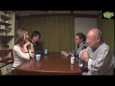 Japan Movie Part 69 1