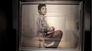Ab-Soul - Empathy ft. Alori Joh & JaVonte' (Official Video)