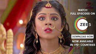 Bedeni Moluar Kotha - Episode 162 - August 20, 2016 - Best Scene