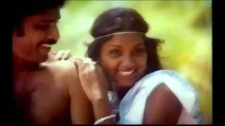 Oh Vasantha Raja | Neengal Kettavai | நீங்கள் கேட்டவை  |  Ilayaraja | இளையராஜா