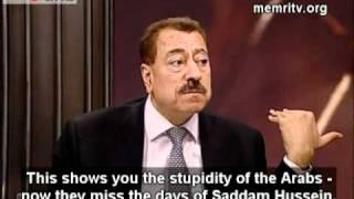 Abd Al-Bari Atwan: If Iranian Missiles Hit Israel, I Will Dance in Trafalgar Square