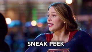 Supergirl 2x19 Sneak Peek