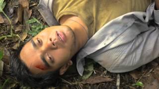 Lari, Sayang, Lari - New 6 Episodes - Trailer