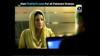 Manjali  By Geo TV  Episode 1 Part 1