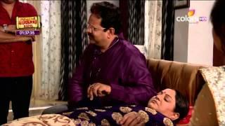 Madhubala   22nd June 2013   Full Episode HD