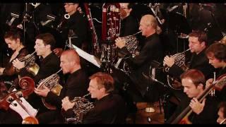 Harry Potter Order of the Phoenix Suite in Concert