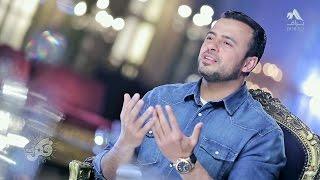 66 - صباح رباني - مصطفى حسني - فكر
