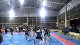 फैजलअत्राचली practice match in india 2018
