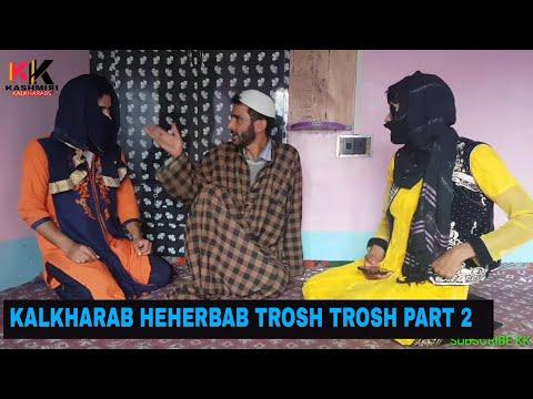 Xxx Mp4 Kalkharab Hererbab Te Trosh Nosh PART 2 Kashmiri Kalkharabs 3gp Sex