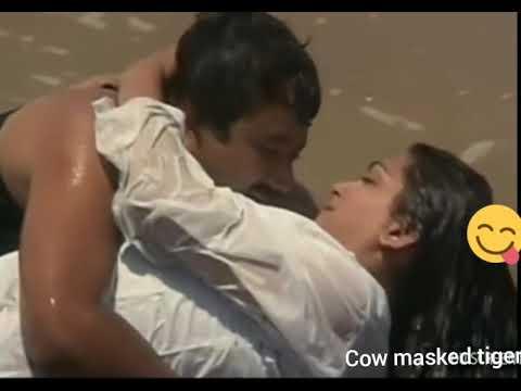 Xxx Mp4 Tamil Hot 1122170 2 3gp Sex