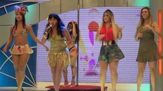 TV Diário Cylene Araújo prog:Ênio Carlos