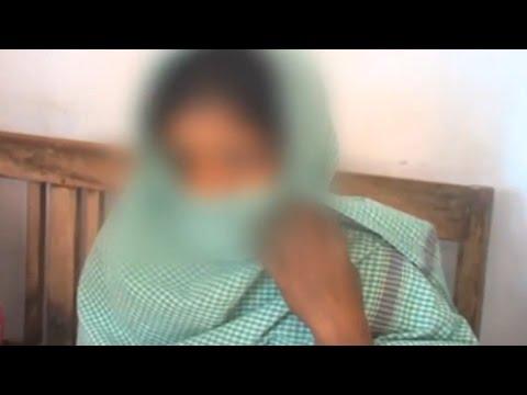 Odisha: Girl Gang Raped in Ganjam District | MBC TV