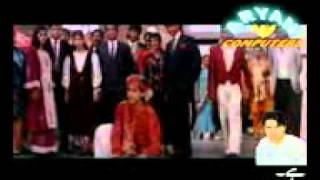 Zaman Zaheer new dubb song
