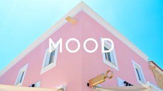 Justin Bieber Type Beat x Major Lazer Type Beat - Mood | Pop Type Beat | Pop Instrumental