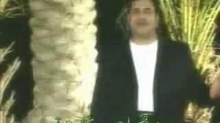 الياس خضر ------يا حمد