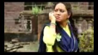 mosarof korim Hindi song