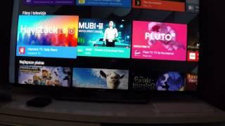 AndroidTV - Jak zainstalować dowolną aplikację na TV spoza Google Store?