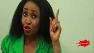 LATEST  NOLLYWOOD porn MOVIES