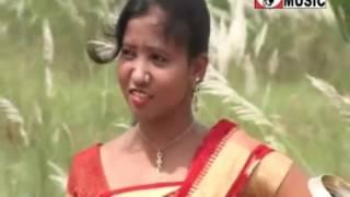 Santali hits video song HD...