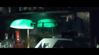 Snajper-2015 cały film Lektor PL
