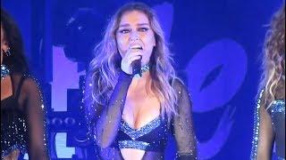 5 HARDEST Vocals Even Original Singers STRUGGLE to Sing (Live)