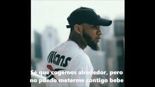 Tory Lanez- LA Confidential Subtitulado al Español / Traducido al Español