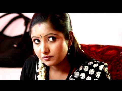 Xxx Mp4 Madhuram Telugu Movie Sunitha Amp Selvan Excellent Comedy Scene Selvan Santosh Entertainment 3gp Sex