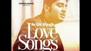 Arijit Singh Mashup 2016 Full Songs
