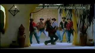 Mutham Mutham Muthamma Video Song With Lyrics