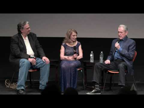 Xxx Mp4 60th Anniversary Of Giant The Role Of Bob Dace 3gp Sex