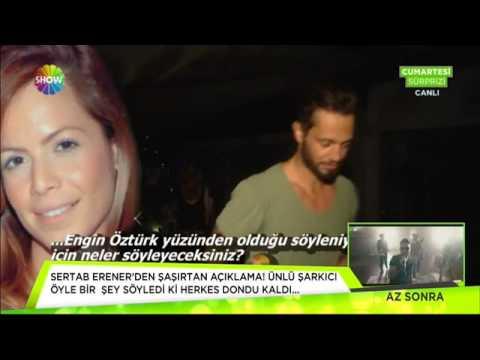 Murat Boz un yeni aşkı mı