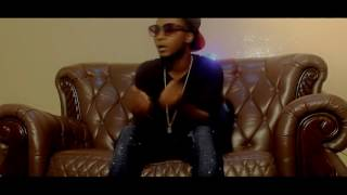 T.VA.MIMI NA WEWE OFFICIAL VIDEO