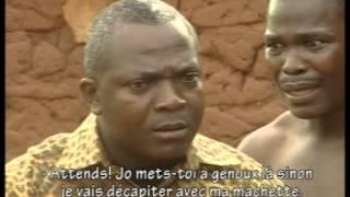 Wobaho (Benin)