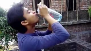 অবিশ্বাস্য যাদু । পৃথিবীর সেরা একটি ম্যাজিক শিখুন । magic 2017