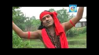Siraj Uddin | Baul Collection 2012 | Sylhet Region