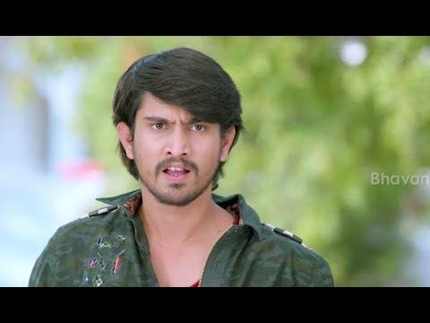 Xxx Mp4 Raj Tarun Best Scenes Back To Back Latest Telugu Movie Scenes BhavaniHD Movies 3gp Sex