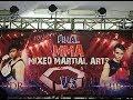 Download Video W0oo!!! Andra vs Hiro finall MMA (anak langit) 3GP MP4 FLV