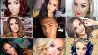 THE TRUTH ABOUT BEAUTY GURUS EXPOSED
