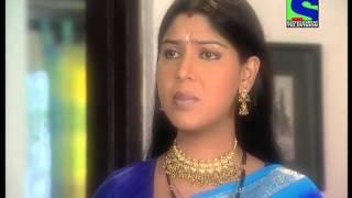 Devi - Episode 36