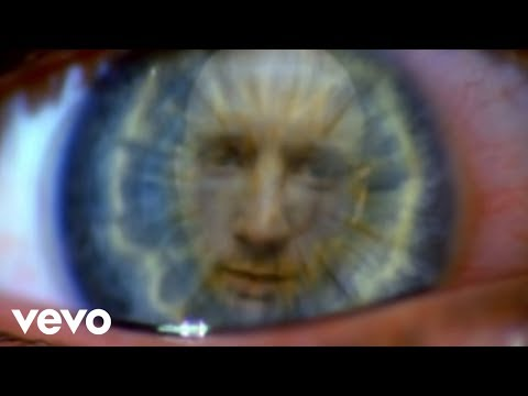 Moby - Porcelain Mp3