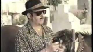 LISBELA E O PRISIONEIRO (TV GLOBO 1994)