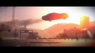 """""""I love It""""  [Music Video] (Need for speed most Wanted)"""