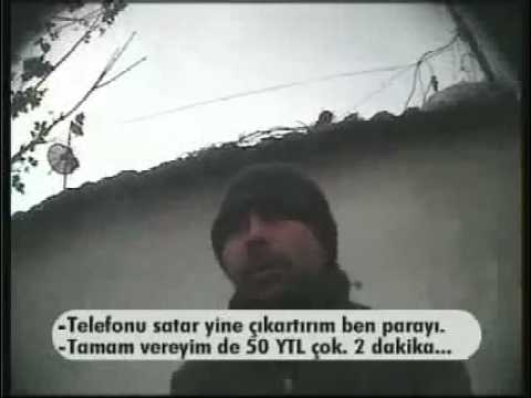 Ankara Genelevi Genelevde emanet ücretine dikkat Gizli çekim Genelev mafyası