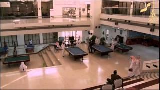 فيلم التعليم في قطر- الجزء الأول