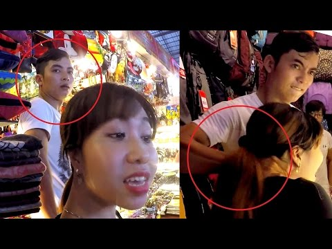 Xxx Mp4 Jealous Vietnamese Co Worker Beats Girl For Talking To Foreigner 3gp Sex