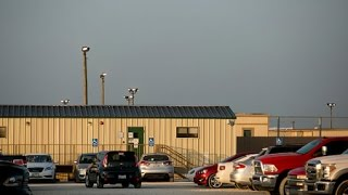 Report: Obama Admin Paid $1 Billion to Private Prisons to Detain Asylum Seekers