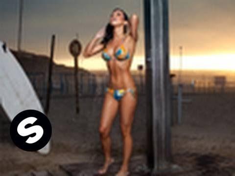 Xxx Mp4 INNA Amazing Official Music Video HD 3gp Sex